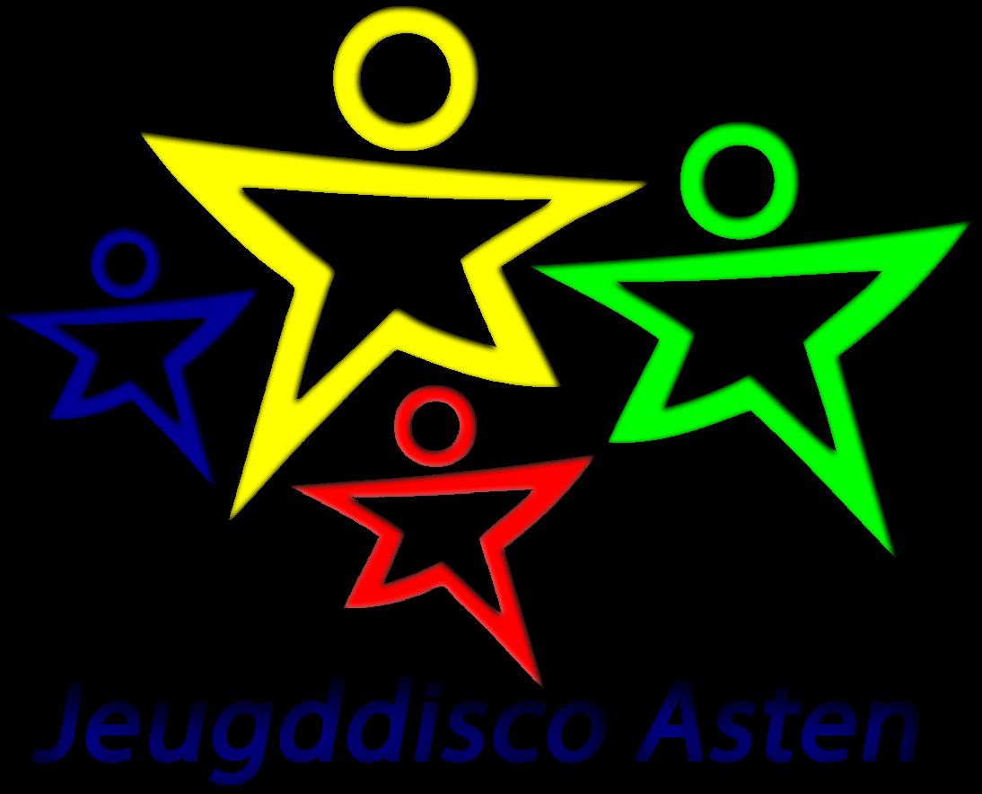 Jeugddisco Asten
